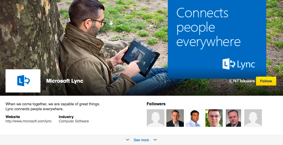 Microsoft_Lync_Showcase