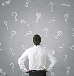 Running an Inbound Marketing Campaign? Ask These 6 Questions First