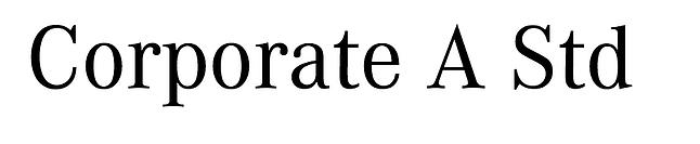 Corporate_A_Std