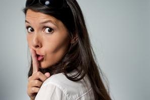 shh-secret-whisper