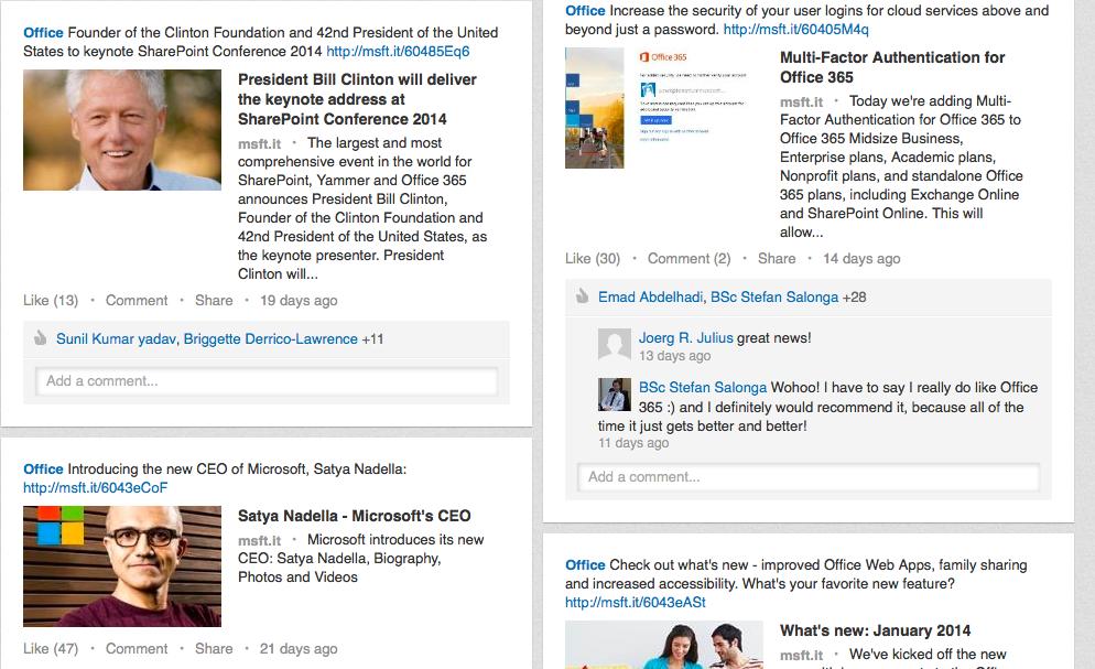 Microsoft_Office_content