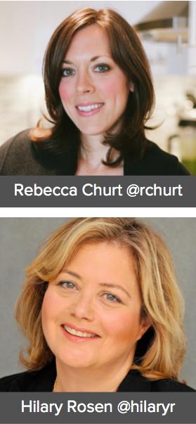Rebecca_Churt__Hilary_Rosen