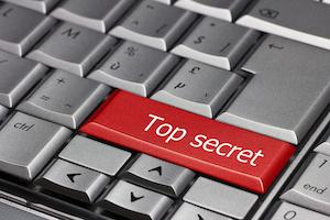 How to Unleash Technical SEO as Your Website's Secret Weapon