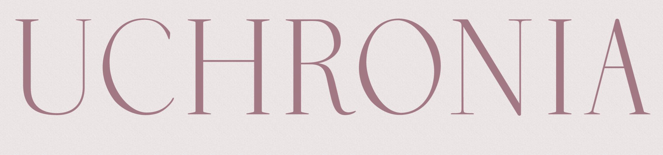 8 Beautiful Fonts That'll Make Your Marketing Look Like a Million Bucks