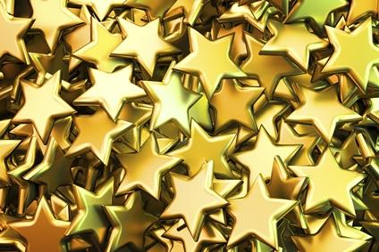 gold-star-1