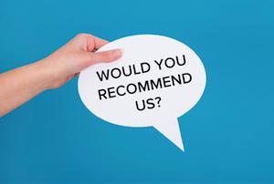 nps_surveys_marketing_automation