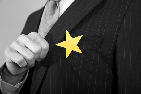 How to Build an All-Star Sales Team