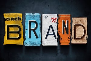 Why Most Startups Get Branding Wrong (and How to Fix It)