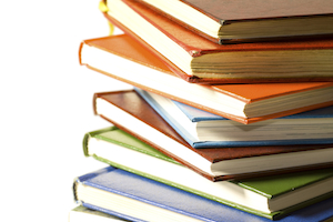 5 Lessons Marketing Textbooks Don't Teach (and How to Learn Them)