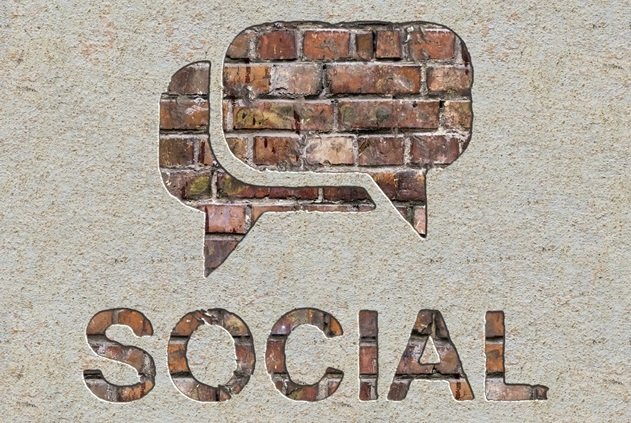 The Sales Manager's Quick Guide to Social Selling