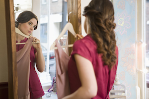 Don't Know What to Wear to an Interview? Check Out This SlideShare