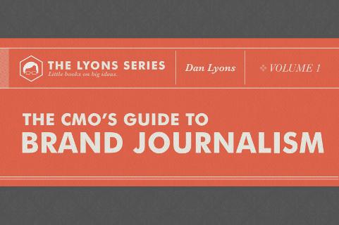 brand-journalism-guide-1