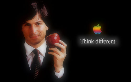 10 Lessons From Steve Jobs That Every Marketer Must Learn