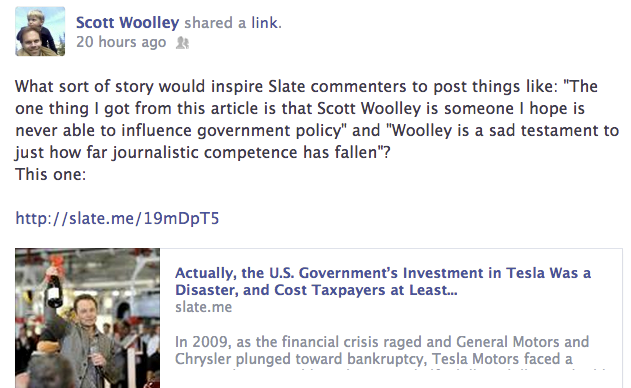 woolley-cropped