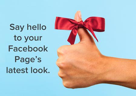 facebook_page_update
