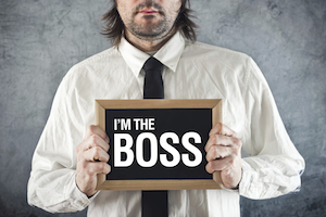 5 Pieces Of Career-Changing Advice Your Boss Wishes You Knew
