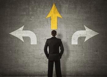 business-path