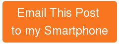 email-this-post-to-my-smartphone
