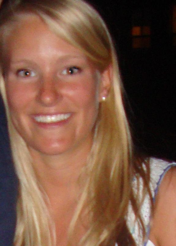 Robyn Lightner
