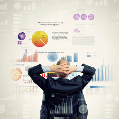 Sneak Peak: The 2014 State of Ecommerce Marketing Report