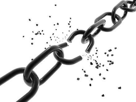 How to Fix the Broken Media Industry [SLIDESHARE]