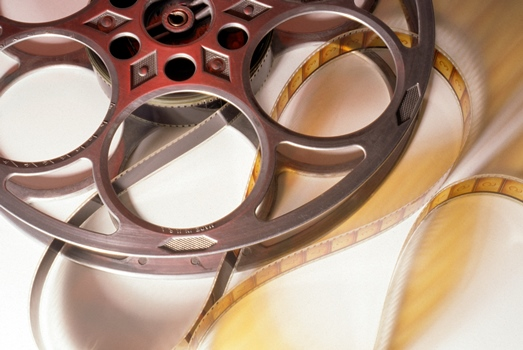 5 Trends in Short-Form Video to Reinvigorate Your Content Strategy