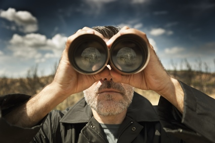spying-man