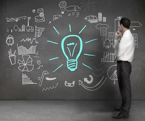 How to Create a Comprehensive Inbound Marketing Plan