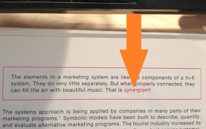 marketing-textbook