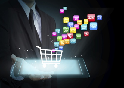 Beyond B2C: A Primer on 4 Different Ecommerce Business Models