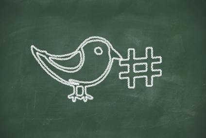 twitter-chalkboard