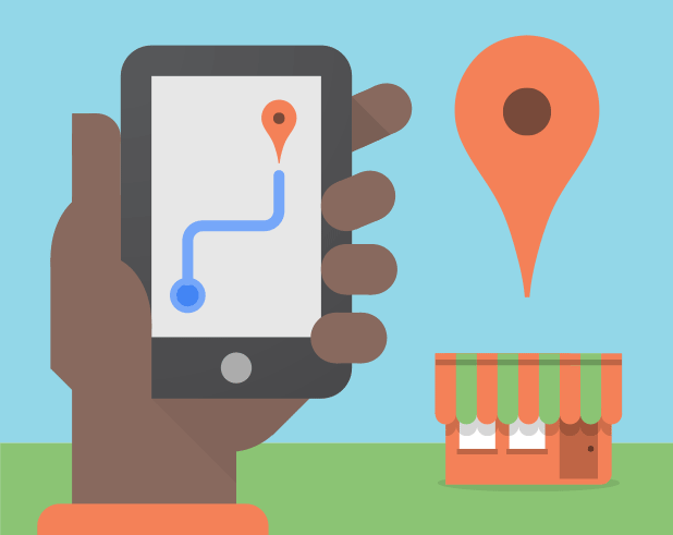 Enhanced Campaigns: How to Optimize AdWords Campaigns for Desktop AND Mobile