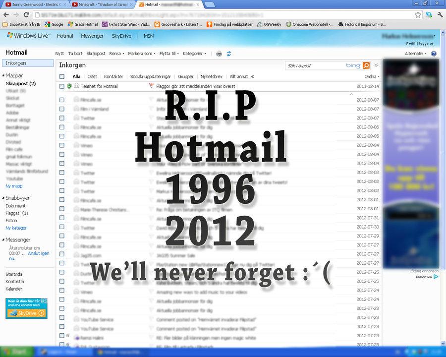 rip_hotmail_1996_2012