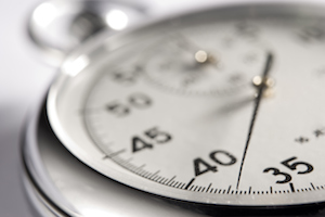 55% of Visitors Spend Fewer Than 15 Seconds on Your Website. Should You Care?