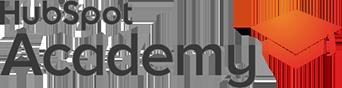 HubSpot_Academy-2