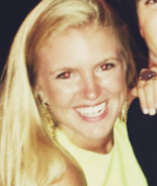 Katie Carlin