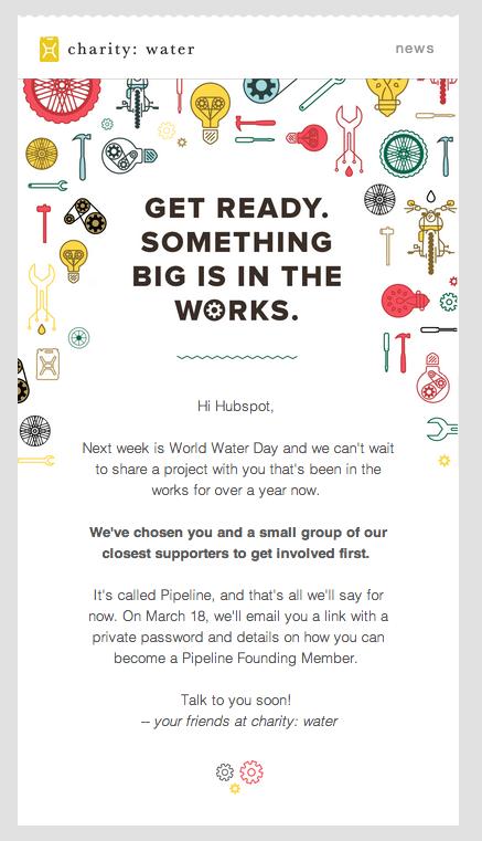 pre-invite_email