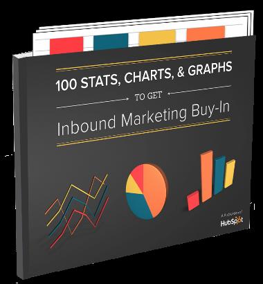 100-stats-charts-graphs