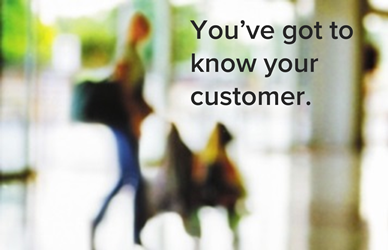 From Vague to Valuable: Putting Buyer Personas to Work
