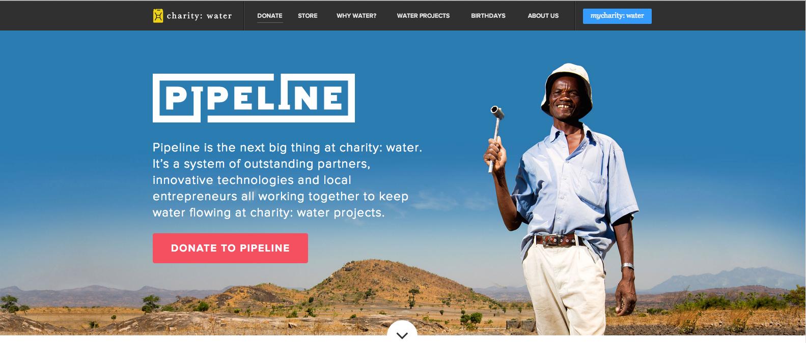 pipeline_homepage