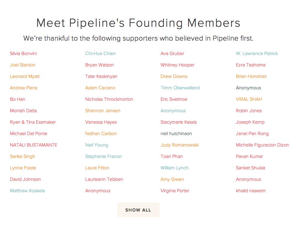 founders_list-1