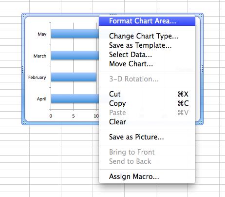 excel_visual_settings