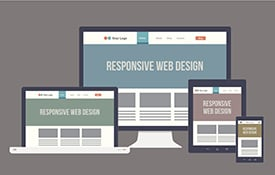 The Definition of Responsive Design [In Under 100 Words]