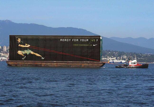 nike_tug_boat-_billboard