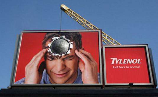 tylenol-billboard