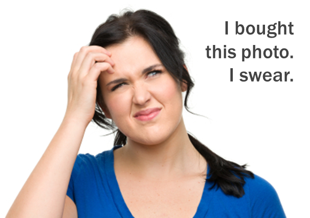 confused-stock-photo-girl
