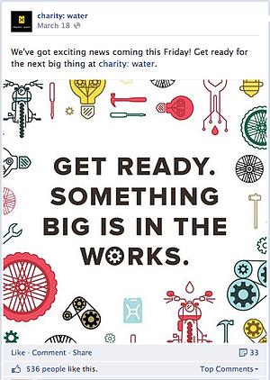 cw-facebook-pipeline