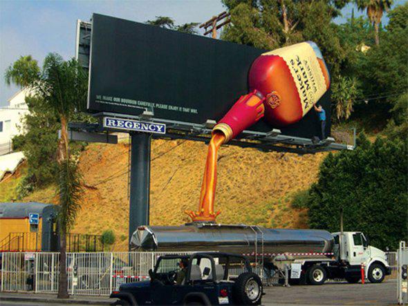 makers-mark--billboard
