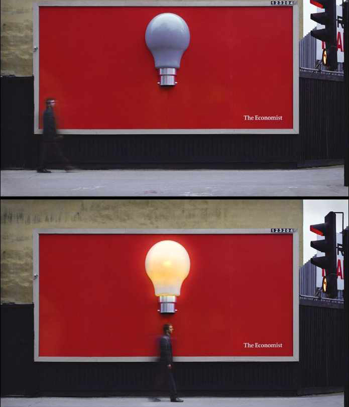 the-economist-light-bulb
