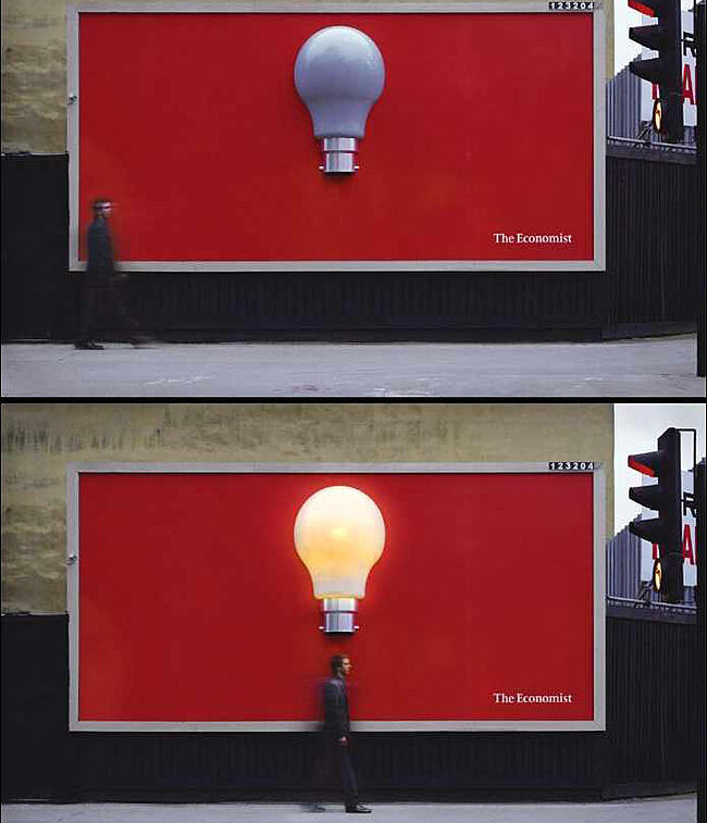 the-economist-light-bulb